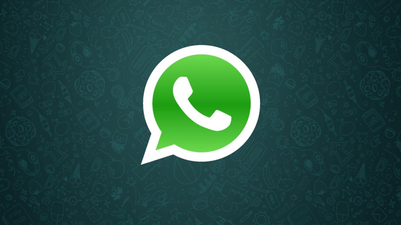 whatsapp-background