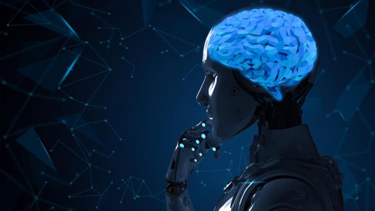 oracle-inteligencia-artificial